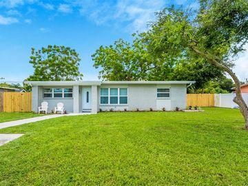 8597 QUAIL ROAD, Seminole, FL, 33777,