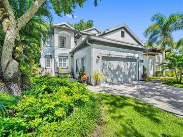 6213 S ELBERON STREET, Tampa, FL, 33611,