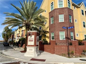1910 E PALM AVENUE #8118, Tampa, FL, 33605,