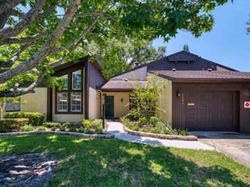 2101 SUNSET POINT ROAD #1501, Clearwater, FL, 33765,