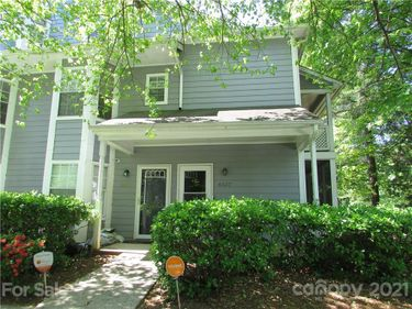 6037 Treetop Court, Charlotte, NC, 28212,