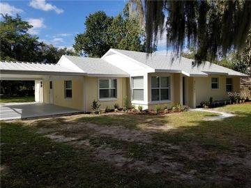 27151 ORANGE AVENUE, Yalaha, FL, 34797,