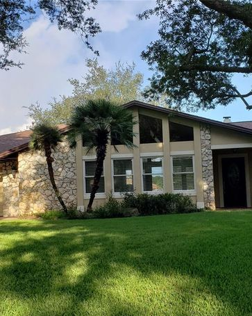 7820 COWAN COURT Orlando, FL, 32835