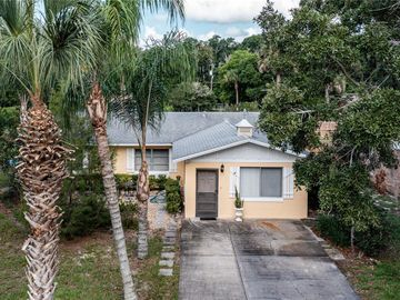 32125 MARK AVENUE, Tavares, FL, 32778,