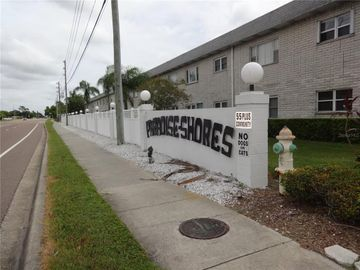 5357 81ST STREET N #23, St Petersburg, FL, 33709,