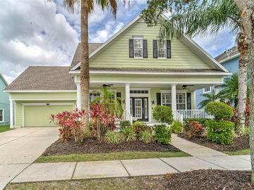 413 ISLEBAY DRIVE, Apollo Beach, FL, 33572,