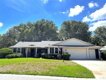 26908 BECKER COURT, Leesburg, FL, 34748,