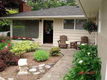 2424 96th Avenue NE, Bellevue, WA, 98004,