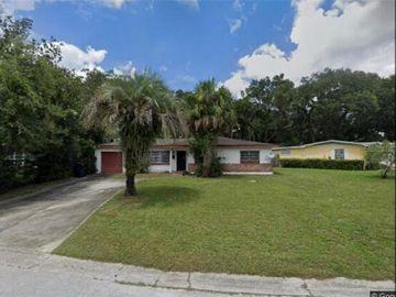 3608 E KNOLLWOOD STREET, Tampa, FL, 33610,