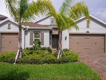 18232 LEAFMORE STREET, Lutz, FL, 33548,