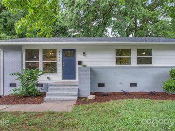 3300 Barfield Drive, Charlotte, NC, 28217,
