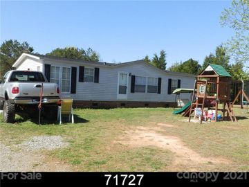 5248 Old Plank Road, Iron Station, NC, 28080,