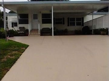 3474 N CITRUS CIRCLE #1801, Zellwood, FL, 32798,