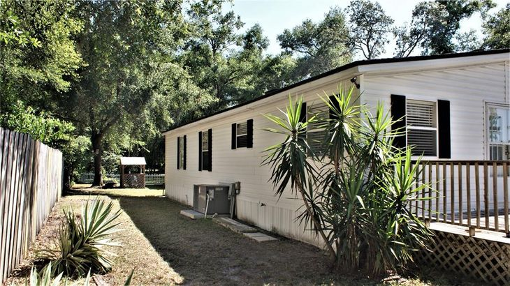 44417 STATE ROAD 19