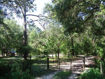 0 MCCAW, Brooksville, FL, 34601,