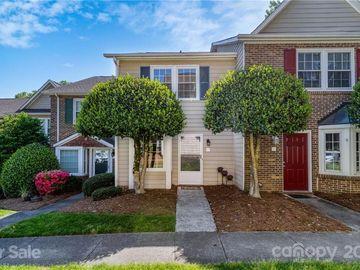 8221 Pineville Matthews Road #F, Charlotte, NC, 28226,