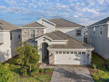 9047 STINGER DRIVE, Champions Gate, FL, 33896,