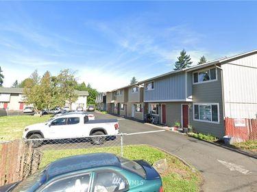 2100 Carlson Road, Vancouver, WA, 98661,