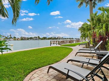 10265 GULF BOULEVARD #A-303, Treasure Island, FL, 33706,