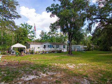 9211 HARNEY BAPTIST CHURCH ROAD, Tampa, FL, 33637,