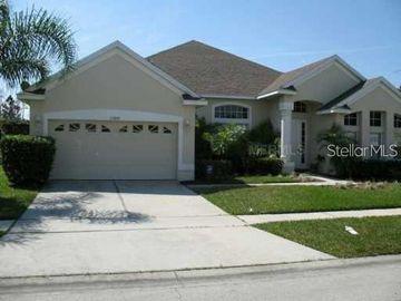 13856 MAGNOLIA GLEN CIRCLE, Orlando, FL, 32828,