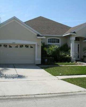 13856 MAGNOLIA GLEN CIRCLE Orlando, FL, 32828