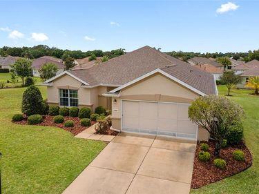 9601 SE 125TH LANE, Summerfield, FL, 34491,