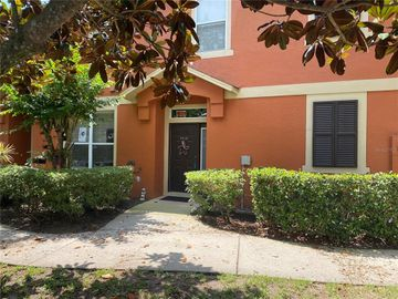 2610 LITTLE GEM LOOP, Sanford, FL, 32773,