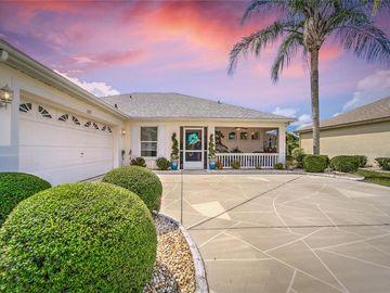 1223 CALOOSA CREEK COURT, Sun City Center, FL, 33573,
