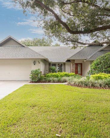 8738 TANTALLON CIRCLE Tampa, FL, 33647