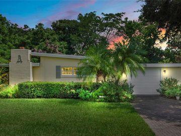 1501 POE AVENUE, Orlando, FL, 32806,