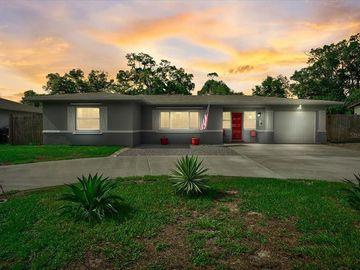 1273 PALMETTO STREET, Clearwater, FL, 33755,