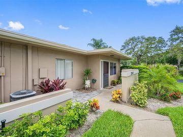 2284 OAK NECK ROAD #D, Clearwater, FL, 33763,
