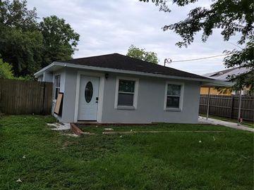 2116 W SKAGWAY AVENUE, Tampa, FL, 33604,
