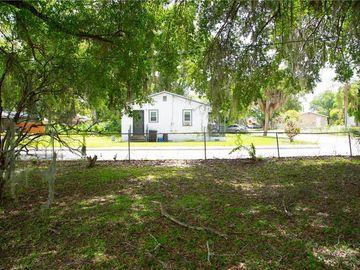 0 PEOPLE STREET, Eatonville, FL, 32751,