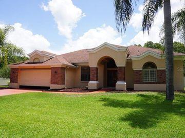 1030 ROWLAND PICKERT LANE, Lutz, FL, 33548,