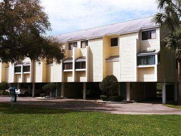 1500 SUNSET ROAD #A5, Tarpon Springs, FL, 34689,
