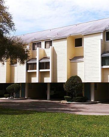 1500 SUNSET ROAD #A5 Tarpon Springs, FL, 34689