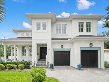485 RAFAEL BOULEVARD NE, St Petersburg, FL, 33704,