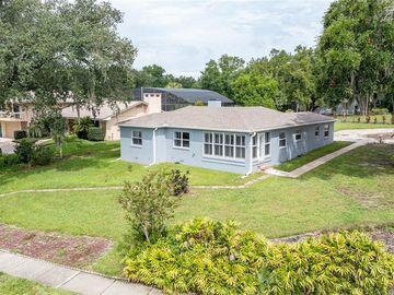705 N LAKE SYBELIA DRIVE, Maitland, FL, 32751,