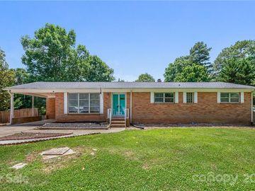 1305 Delview Road, Cherryville, NC, 28021,