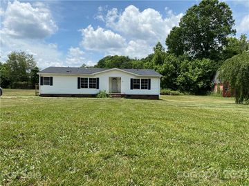 2230 Chenault Road, Cleveland, NC, 27013,