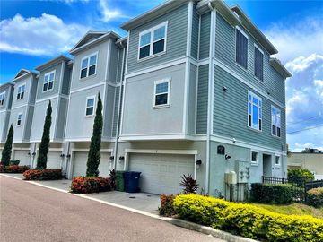 115 N ARRAWANA AVENUE #2, Tampa, FL, 33609,