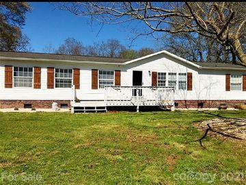 734 Horne Road, Peachland, NC, 28133,