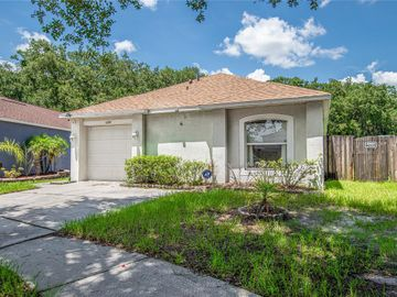 6204 GASSINO PLACE, Riverview, FL, 33578,
