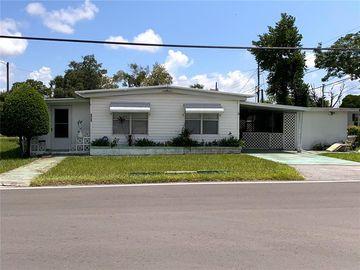 4040 BONITA ROAD, Holiday, FL, 34691,