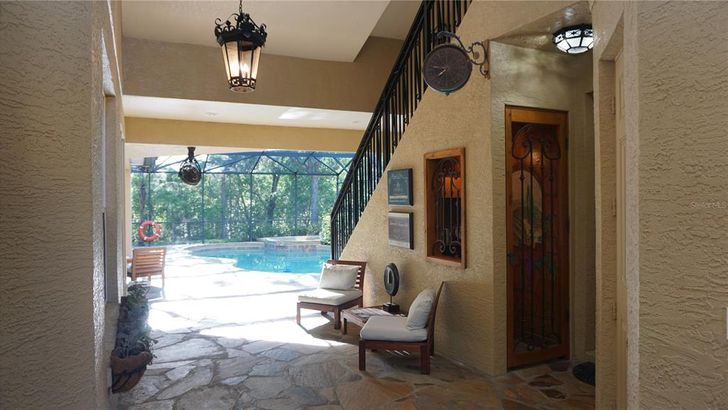 8939 TUSCAN VALLEY PLACE