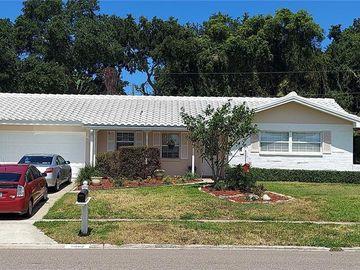 5692 WILLIAMS BOULEVARD, Seminole, FL, 33772,