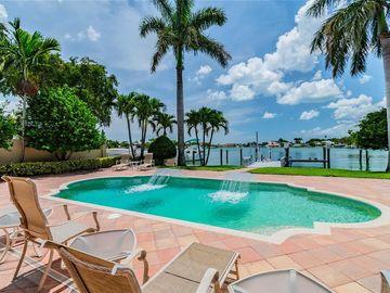 10312 PARADISE BOULEVARD, Treasure Island, FL, 33706,