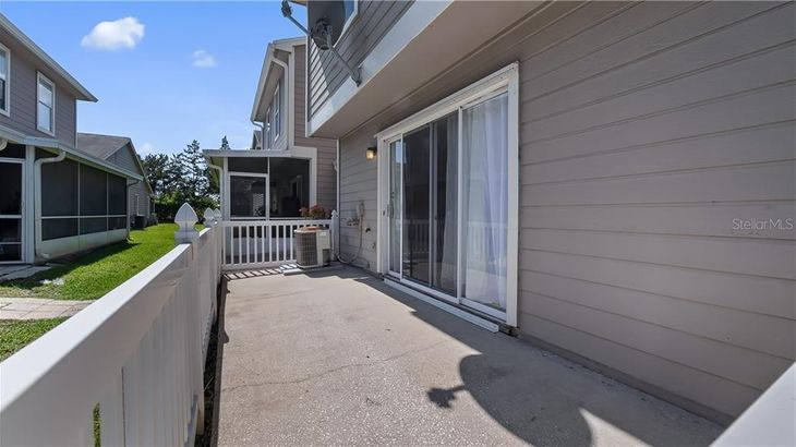 942 SYKES COURT #101